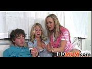 Французское порно со зрелыми мамочками