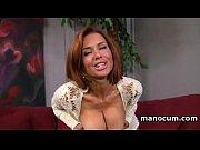 Короткие порно ролики бисексуалов
