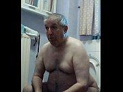Порно со спящими русскими мамками