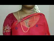 Mallu Redtube sexy mallu servant aunty saree drop to impress y...