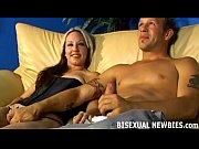 Norwegian sex cam norway date