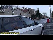 Русское порно видео онлайн инцест пьяный отец трахает дочь
