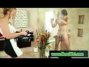 вип проститутка в порно