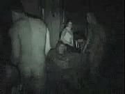 Male Stripper Hollywood Part 1, 10 man 1 woman Video Screenshot Preview