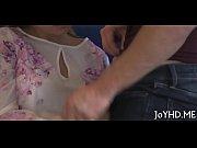 Порно видео с участницей порно ролика тетя и племяник занялись любовью