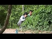 movie22.net.phak ron son rak 1