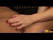 Секс в кружевных тусиках порно