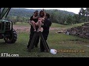 Русская мамка в ебли с сыном умеет все