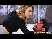 Признанный лучший порно ролик онлайн