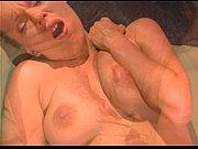 Анальный секс с сквиртом видео