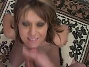 Порно с сюжетом италия мамки жены
