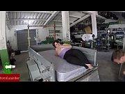 порно фото геннадия янина