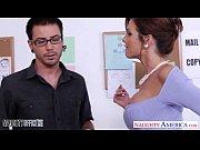 Русские полнометражные порнофильмы с еленой берковой