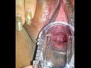 Секс узбек мухпира бемплатно