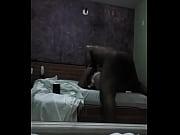 Лезби инцест порно смотреть онлайн