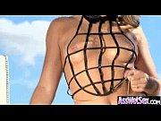 смотреть видео порнофильм magmafilm 1970-80 годов магмафильм