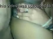 Парень садится на девушку верхом видео