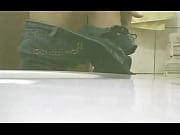 Дикий ижоский сэкс видео фото 219-839