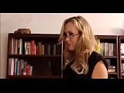 Порно ролики муж с женой пригласили