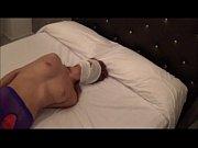 Домашние порно ролики секса с женой
