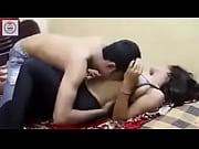 Порно видео парочка домашнее вебка