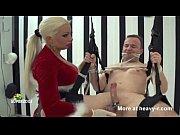 Лесбиянки развратницы из россии