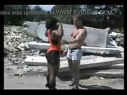 Видео порно фильмы с актрисой дрю