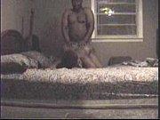 Порно большие члены и худые телки
