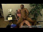 Niftys erotic