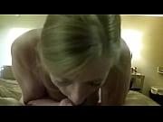 смотреть секс порно с большой попой