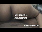 Скач бесп порно видео огромн жопы сиси