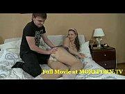 Порно секси задни балшой попка видео