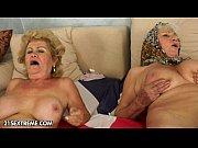 Оттраханые тетки фильм онлайн фото 72-952