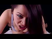 Порно врот жоско смотреть онлайн