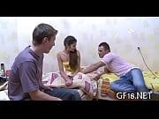 смотреть порнофильмы серия про рокко на русском языке онлайн