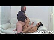 порно лесбиянки красавицы