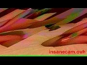 Порно с мулатками с большими задницами анал