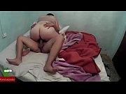 Гинекологический осмотр сонной девушки видео