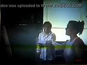 Видео шокирующие предметы в пизде
