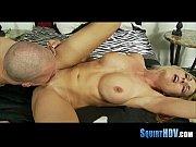 Порно видео крупная дамочка