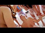 Видео выложенное лизбиянками в сеть фото 160-119