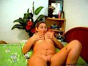 Частные и домашние фото голых зрелых женщин