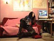 Bombay callgirl video kjønnsorgan mann