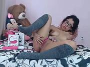 Порно с высокими стройными женжинами онлайн