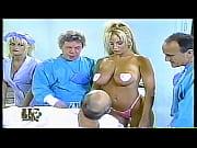 Порно подруга мамы шила стайлз