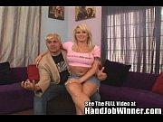 Муж поделился женой с друзьями смотреть порно