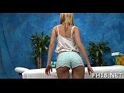 Онлайн порножесткое секс машины