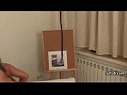 анальная сцена с кайден кросс