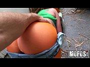 порно жена любительское