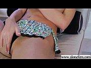 Секс видео смотреть онлайн мама с дочкой